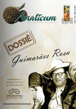 Dossiê Guimarães Rosa